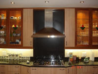 KITCHENS DIRECT _ KITCHENS